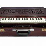 SCALE-CHANGE-GEETANJALI-FOLDING-Indian-Musical-Instrument-Harmonium-manufacturers-Harmonium-suppliers-and-Harmonium-exporters-in-india-mumbai-Harmonium-manufacturing-company-India