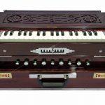 SCALE-CHANGE-GEETANJALI-FULL-Indian-Musical-Instrument-Harmonium-manufacturers-Harmonium-suppliers-and-Harmonium-exporters-in-india-mumbai-Harmonium-manufacturing-company-India