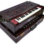 SCALE-CHANGE-GEETANJALI-SIDE-CLOSED-Indian-Musical-Instrument-Harmonium-manufacturers-Harmonium-suppliers-and-Harmonium-exporters-in-india-mumbai-Harmonium-manufacturing-company-India