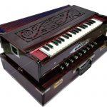 SCALE-CHANGE-GEETANJALI-SIDE-OPEN-Indian-Musical-Instrument-Harmonium-manufacturers-Harmonium-suppliers-and-Harmonium-exporters-in-india-mumbai-Harmonium-manufacturing-company-India