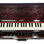 SCALE-CHANGE-GEETANJALI-TOP-Indian-Musical-Instrument-Harmonium-manufacturers-Harmonium-suppliers-and-Harmonium-exporters-in-india-mumbai-Harmonium-manufacturing-company-India