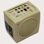 SIDE-Micro-V6-electronic-musical-instruments-manufacturers-suppliers-exporters-mumbai-india-electronic-tabla-electronic-tanpura-electrnoic-shruti-box-electronic-lehera-supplier-india