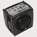 SIDE-Mini-Miraj-electronic-musical-instruments-manufacturers-suppliers-exporters-mumbai-india-electronic-tabla-electronic-tanpura-electrnoic-shruti-box-electronic-lehera-supplier-india