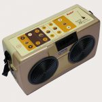 SIDE-Miraj-Plus-electronic-musical-instruments-manufacturers-suppliers-exporters-mumbai-india-electronic-tabla-electronic-tanpura-electrnoic-shruti-box-electronic-lehera-supplier-india
