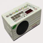SIDE-Mridanga-Talam-electronic-musical-instruments-manufacturers-suppliers-exporters-mumbai-india-electronic-tabla-electronic-tanpura-electrnoic-shruti-box-electronic-lehera-supplier-india