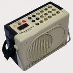 SIDE-Sunadamala-plus-electronic-musical-instruments-manufacturers-suppliers-exporters-mumbai-india-electronic-tabla-electronic-tanpura-electrnoic-shruti-box-electronic-lehera-supplier-india