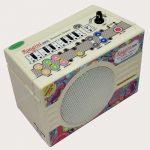 SIDE-electronic-musical-instruments-manufacturers-suppliers-exporters-mumbai-india-electronic-tabla-electronic-tanpura-electrnoic-shruti-box-electronic-lehera-supplier-india