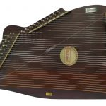 SM-1-HORIZONTAL-string-indian-musical-instruments-sitar-tanpura-santoor-swarmandal-veena-sarod-bulbul-tarang-shahibaja-manufacturers-suppliers-exporters-india
