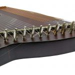 SM-1-SIDE-2-string-indian-musical-instruments-sitar-tanpura-santoor-swarmandal-veena-sarod-bulbul-tarang-shahibaja-manufacturers-suppliers-exporters-india