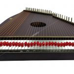 SM-1-SIDE-3-string-indian-musical-instruments-sitar-tanpura-santoor-swarmandal-veena-sarod-bulbul-tarang-shahibaja-manufacturers-suppliers-exporters-india