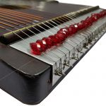 SM-1-SIDE-4-string-indian-musical-instruments-sitar-tanpura-santoor-swarmandal-veena-sarod-bulbul-tarang-shahibaja-manufacturers-suppliers-exporters-india