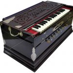 STD-SCALE-CHANGE-DUTTA-N-CO-SIDE-Indian-Musical-Instrument-Harmonium-manufacturers-Harmonium-suppliers-and-Harmonium-exporters-in-india-mumbai-Harmonium-manufacturing-company-India