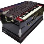 STD-SCALE-CHANGE-DUTTA-N-CO-SIDE-OPEN-Indian-Musical-Instrument-Harmonium-manufacturers-Harmonium-suppliers-and-Harmonium-exporters-in-india-mumbai-Harmonium-manufacturing-company-India
