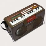 SUNANDMALA-SIDE-electronic-musical-instruments-manufacturers-suppliers-exporters-mumbai-india-electronic-tabla-electronic-tanpura-electrnoic-shruti-box-electronic-lehera-supplier-india