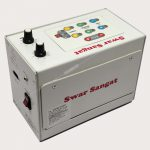 SWAR-SANGAT-BACK-electronic-musical-instruments-manufacturers-suppliers-exporters-mumbai-india-electronic-tabla-electronic-tanpura-electrnoic-shruti-box-electronic-lehera-supplier-india