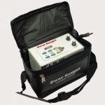 SWAR-SANGAT-COVER-electronic-musical-instruments-manufacturers-suppliers-exporters-mumbai-india-electronic-tabla-electronic-tanpura-electrnoic-shruti-box-electronic-lehera-supplier-india
