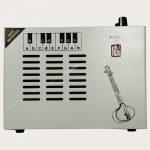 SWAR-SANGAT-FRONT-electronic-musical-instruments-manufacturers-suppliers-exporters-mumbai-india-electronic-tabla-electronic-tanpura-electrnoic-shruti-box-electronic-lehera-supplier-india