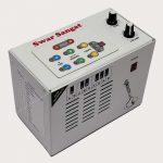 SWAR-SANGAT-SIDE-electronic-musical-instruments-manufacturers-suppliers-exporters-mumbai-india-electronic-tabla-electronic-tanpura-electrnoic-shruti-box-electronic-lehera-supplier-india