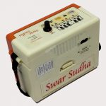 SWAR-SUDHA-BACK-electronic-musical-instruments-manufacturers-suppliers-exporters-mumbai-india-electronic-tabla-electronic-tanpura-electrnoic-shruti-box-electronic-lehera-supplier-india