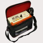 SWAR-SUDHA-COVER-electronic-musical-instruments-manufacturers-suppliers-exporters-mumbai-india-electronic-tabla-electronic-tanpura-electrnoic-shruti-box-electronic-lehera-supplier-india