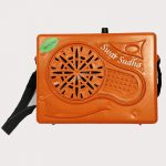 SWAR-SUDHA-FRONT-electronic-musical-instruments-manufacturers-suppliers-exporters-mumbai-india-electronic-tabla-electronic-tanpura-electrnoic-shruti-box-electronic-lehera-supplier-india