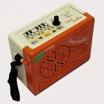 SWAR-SUDHA-SIDE-electronic-musical-instruments-manufacturers-suppliers-exporters-mumbai-india-electronic-tabla-electronic-tanpura-electrnoic-shruti-box-electronic-lehera-supplier-india