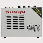 TAAL-SANGAT-FRONT-electronic-musical-instruments-manufacturers-suppliers-exporters-mumbai-india-electronic-tabla-electronic-tanpura-electrnoic-shruti-box-electronic-lehera-supplier-india