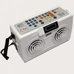 TAALMALA-DIGI-108-SIDE-electronic-musical-instruments-manufacturers-suppliers-exporters-mumbai-india-electronic-tabla-electronic-tanpura-electrnoic-shruti-box-electronic-lehera-supplier-india