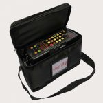 TAALMALA-DIGI-60-DX-COVER-electronic-musical-instruments-manufacturers-suppliers-exporters-mumbai-india-electronic-tabla-electronic-tanpura-electrnoic-shruti-box-electronic-lehera-supplier-india