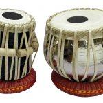 TABLA-DAGGA-SET-CONCERT-Tabla-Dugga-Dholak-Pakhawaj-Mridangam-Manjeera-Dhol-Duff-Ghungroos-Taal-Udduku-Indian-Musical-Instrument-Percussions-manufacturers-suppliers-exporters-in-india-mumbai