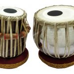 TABLA-DAGGA-SET-SMAL-MEDIUM-Tabla-Dugga-Dholak-Pakhawaj-Mridangam-Manjeera-Dhol-Duff-Ghungroos-Taal-Udduku-Indian-Musical-Instrument-Percussions-manufacturers-suppliers-exporters-in-india-mumbai