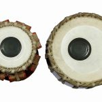 TABLA-DAGGA-SET-SMALL-MEDIUM-TOP-Tabla-Dugga-Dholak-Pakhawaj-Mridangam-Manjeera-Dhol-Duff-Ghungroos-Taal-Udduku-Indian-Musical-Instrument-Percussions-manufacturers-suppliers-exporters-in-india-mumbai