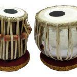 TABLA-DAGGA-SET-SMALL-MEDIUM-Tabla-Dugga-Dholak-Pakhawaj-Mridangam-Manjeera-Dhol-Duff-Ghungroos-Taal-Udduku-Indian-Musical-Instrument-Percussions-manufacturers-suppliers-exporters-in-india-mumbai