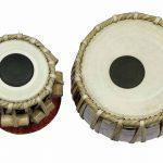 TABLA-DUGGA-SET-CONCERT-TOP-Tabla-Dugga-Dholak-Pakhawaj-Mridangam-Manjeera-Dhol-Duff-Ghungroos-Taal-Udduku-Indian-Musical-Instrument-Percussions-manufacturers-suppliers-exporters-in-india-mumbai