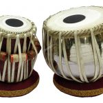 TABLA-DUGGA-SET-SUPERIOR-Tabla-Dugga-Dholak-Pakhawaj-Mridangam-Manjeera-Dhol-Duff-Ghungroos-Taal-Udduku-Indian-Musical-Instrument-Percussions-manufacturers-suppliers-exporters-in-india-mumbai