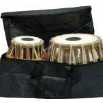 TABLA-M-S-M-S-COVER-Tabla-Dugga-Dholak-Pakhawaj-Mridangam-Manjeera-Dhol-Duff-Ghungroos-Taal-Udduku-Indian-Musical-Instrument-Percussions-manufacturers-suppliers-exporters-in-india-mumbai