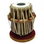TABLA-SMALL-MEDIUM-Tabla-Dugga-Dholak-Pakhawaj-Mridangam-Manjeera-Dhol-Duff-Ghungroos-Taal-Udduku-Indian-Musical-Instrument-Percussions-manufacturers-suppliers-exporters-in-india-mumbai