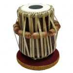 TABLA-SMALL-MEDIUM-Tabla-Dugga-Dholak-Pakhawaj-Mridangam-Manjeera-Dhol-Duff-Ghungroos-Taal-Udduku-Indian-Musical-Instrument-Percussions-manufacturers-suppliers-exporters-in-india-mumbai