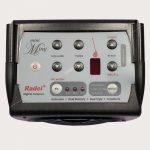 TOP-Mini-Miraj-electronic-musical-instruments-manufacturers-suppliers-exporters-mumbai-india-electronic-tabla-electronic-tanpura-electrnoic-shruti-box-electronic-lehera-supplier-india