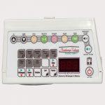 TOP-Mridanga-Talam-electronic-musical-instruments-manufacturers-suppliers-exporters-mumbai-india-electronic-tabla-electronic-tanpura-electrnoic-shruti-box-electronic-lehera-supplier-india