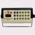 TOP-Sunadamala-plus-electronic-musical-instruments-manufacturers-suppliers-exporters-mumbai-india-electronic-tabla-electronic-tanpura-electrnoic-shruti-box-electronic-lehera-supplier-india