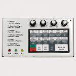 TOP-electronic-musical-instruments-manufacturers-suppliers-exporters-mumbai-india-electronic-tabla-electronic-tanpura-electrnoic-shruti-box-electronic-lehera-supplier-india
