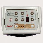TOP-magic-plus-electronic-musical-instruments-manufacturers-suppliers-exporters-mumbai-india-electronic-tabla-electronic-tanpura-electrnoic-shruti-box-electronic-lehera-supplier-india