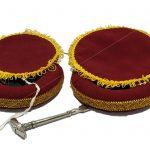 Tabla-Ring-and-pads-Tabla-Dugga-Dholak-Pakhawaj-Mridangam-Manjeera-Dhol-Duff-Ghungroos-Taal-Udduku-Indian-Musical-Instrument-Percussions-manufacturers-suppliers-exporters-in-india-mumbai