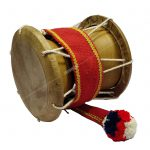 UDUKKA-LFT-Tabla-Dugga-Dholak-Pakhawaj-Mridangam-Manjeera-Dhol-Duff-Ghungroos-Taal-Udduku-Indian-Musical-Instrument-Percussions-manufacturers-suppliers-exporters-in-india-mumbai
