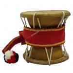 UDUKKA-VERTICAL-Tabla-Dugga-Dholak-Pakhawaj-Mridangam-Manjeera-Dhol-Duff-Ghungroos-Taal-Udduku-Indian-Musical-Instrument-Percussions-manufacturers-suppliers-exporters-in-india-mumbai