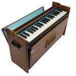 CP-SIDE-Indian-Musical-Instrument-Harmonium-manufacturers-Harmonium-suppliers-and-Harmonium-exporters-in-india-mumbai-Harmonium-manufacturing-company-India