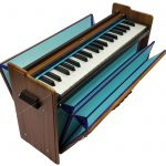 CP-SIDE-OPEN-Indian-Musical-Instrument-Harmonium-manufacturers-Harmonium-suppliers-and-Harmonium-exporters-in-india-mumbai-Harmonium-manufacturing-company-India