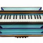 CP-TOP-Indian-Musical-Instrument-Harmonium-manufacturers-Harmonium-suppliers-and-Harmonium-exporters-in-india-mumbai-Harmonium-manufacturing-company-India