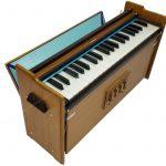 CP-TR-SIDE-Indian-Musical-Instrument-Harmonium-manufacturers-Harmonium-suppliers-and-Harmonium-exporters-in-india-mumbai-Harmonium-manufacturing-company-India